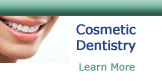 Costmetic Dentistry
